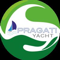 pragati-logo-2